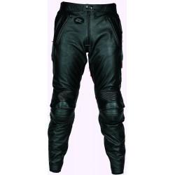 Spodnie BLACK PANT
