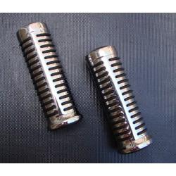 MANETKI CLASSIC ŚR 22mm