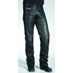 Spodnie MAX
