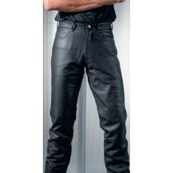 Spodnie RIDER II