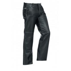 Spodnie YELLOWSTONE