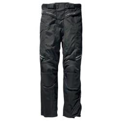 Spodnie KRYPTON AX