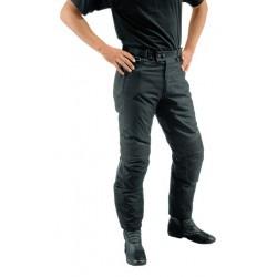 Spodnie HARRISON AX II