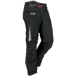 Spodnie NYBORG PRO GORE-TEX