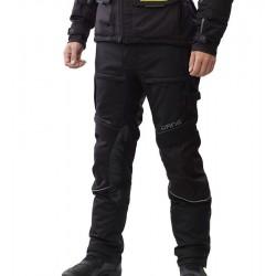 Spodnie DANE BRONDY GORE-TEX