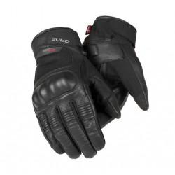 Rękawiczki DANE RASMUS