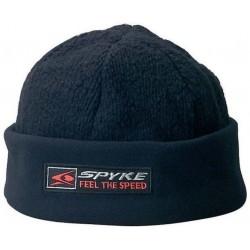 P-CAP