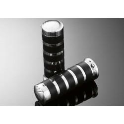 MANETKI COMFORT ŚR.25mm