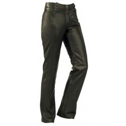 Spodnie DIFI SHANNON