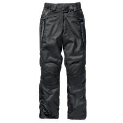Spodnie DIFI PEARL AX