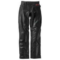 Spodnie DIFI ALENA