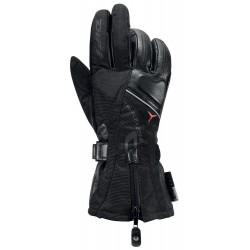 Rękawiczki DIFI THALIA AX