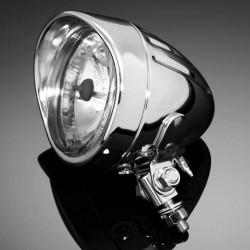 REFLEKTOR BOCZNY TECHGLIDE 90mm