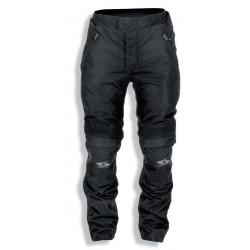 Spodnie SPYKE TWIN LADY WP
