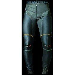Spodnie PANT PERFORM Windstopper