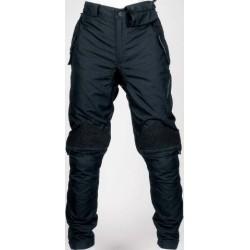 Spodnie SPIN WP