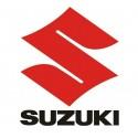 _Lista Doboru Suzuki