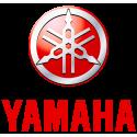 _Lista Doboru Yamaha