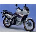 XL600V Transalp