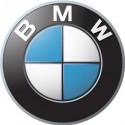_Lista Doboru BMW