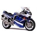 GSX R1100