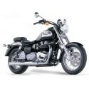 Speedmaster 865
