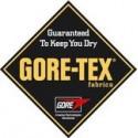 Odzież Gore-tex