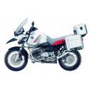 R1150GS Adventure