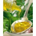 Oleje i smary