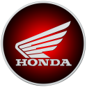 _Lista Doboru Honda