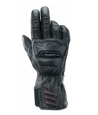 Rękawiczki - ich dobór i jakość